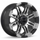 RTX Wheels Loki II wheel