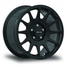 RTX Wheels Mini Baja wheel