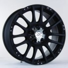 RTX Wheels Nomad wheel