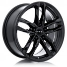RTX Wheels Nuremberg wheel