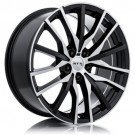 RTX Wheels Passau wheel