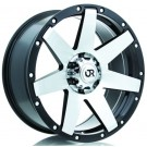 RTX Wheels Raider wheel