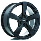 RTX Wheels RS II wheel