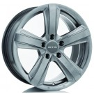 RTX Wheels Scalene wheel