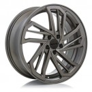 RTX Wheels Scimitar wheel