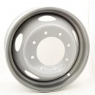 RTX Wheels Steel Wheel wheel