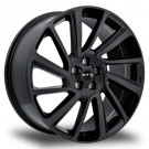 RTX Wheels Sterling wheel