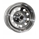 RTX Wheels Trailer Wheel wheel