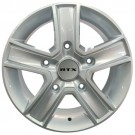 RTX Wheels Transit wheel