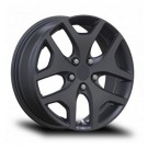 RTX Wheels Ulsan wheel