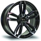 RTX Wheels Ultra 5 wheel