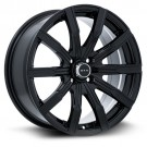RTX Wheels Vane wheel