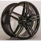 RTX Wheels Zenith wheel