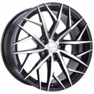 Ruffino Wheels Atrax wheel