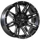 Ruffino Wheels Country wheel