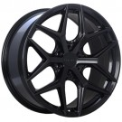 Ruffino Wheels Demon wheel