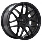 Ruffino Wheels Fiorano wheel
