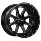 Ruffino Wheels Jolt wheel