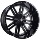 Ruffino Wheels Rigg wheel