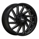 Ruffino Wheels Smasher wheel