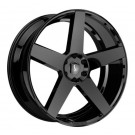 Status Wheels EMPIRE wheel