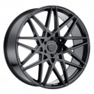 Status Wheels GRIFFIN wheel