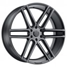 Status Wheels TITAN wheel