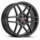 Touren TR74 wheel