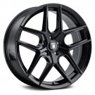 Touren TR79 wheel