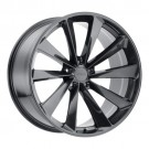 TSW Wheels AILERON wheel