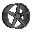 TSW Wheels ASCENT wheel