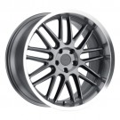 TSW Wheels AVALON wheel