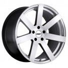 TSW Wheels BARDO wheel