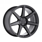 TSW Wheels BLANCHIMONT wheel
