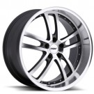 TSW Wheels Cadwell wheel