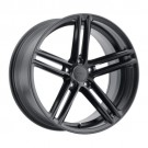 TSW Wheels CHAPELLE wheel