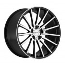 TSW Wheels CHICANE wheel