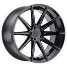 TSW Wheels CLYPSE wheel
