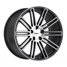 TSW Wheels CROWTHORNE wheel