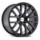 TSW Wheels Donington wheel