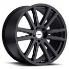 TSW Wheels Gatsby wheel
