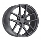 TSW Wheels GENEVA wheel