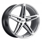 TSW Wheels MOLTENO wheel