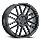 TSW Wheels MOSPORT wheel