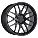 TSW Wheels NORD wheel
