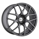 TSW Wheels NURBURGRING wheel