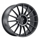 TSW Wheels PADDOCK wheel