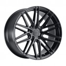 TSW Wheels PESCARA wheel