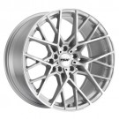 TSW Wheels SEBRING wheel
