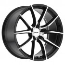 TSW Wheels SPRINT wheel